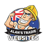 alans-websites-logo.webp
