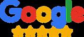 google-reviews-rating.png