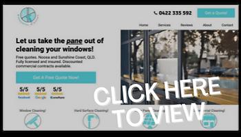 WINDOW-CLEANING-WEBSITE-SAMPLE.webp
