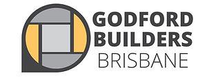 Godford Builders Brisbane
