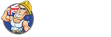 alans-new-logo-black.png