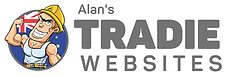 alans logo 300 by 100 (4).png