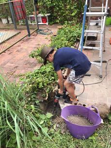Sustainable Builders Brisbane