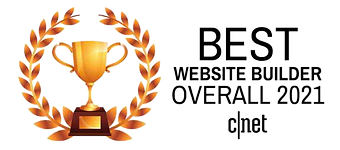 wix-award_edited.png