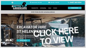 EXCAVATOR-HIRE-WEBSITE-SAMPLE.png