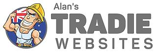 alans logo 300 by 100.webp