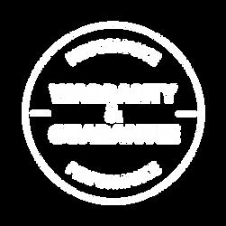 warranty-guarantee-white.webp