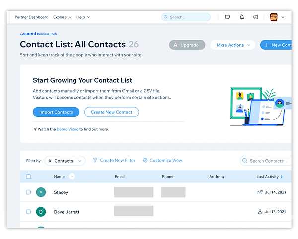 wix-dashboard-contacts.png
