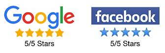 google-facebook-stars.webp
