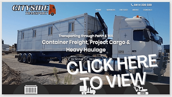 FREIGHT-WEBSITE-SAMPLE.png