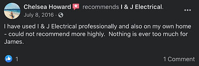 review-2.png