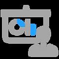 website-analytics.png