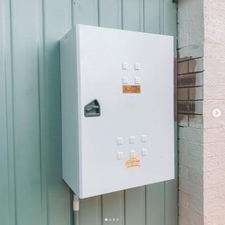 switchboard.jpg