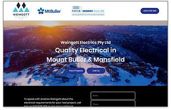 our-clients-weingott.jpg