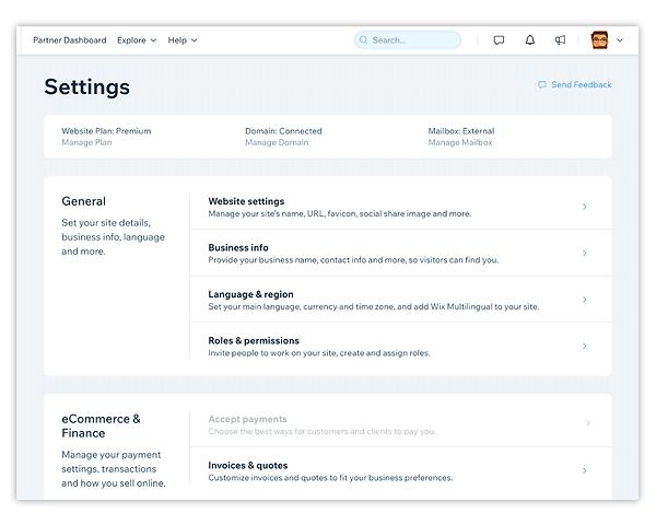 wix-dashboard-settings.png