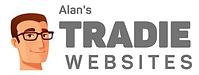 alans-logo.png