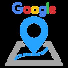 google-seo-websites.png