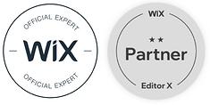 official-wix-partner-badges.png