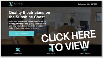 ELECTRICIAN-WEBSITE-SAMPLE-3.png