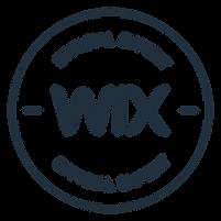 2018 Wix Expert Badge #6.webp.png