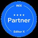 wix-partner-4-star.webp