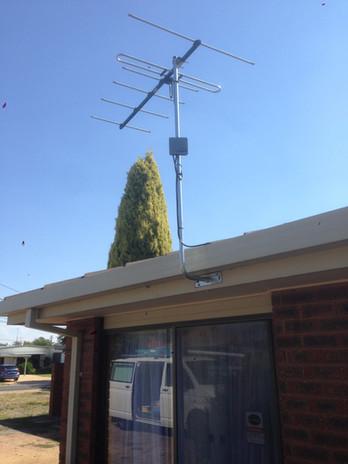 antenna-2.jpg
