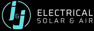 I&J Electrical Logo