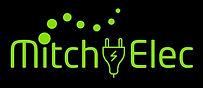 mitchelec-logo.jpg