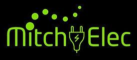 MitchElec Logo