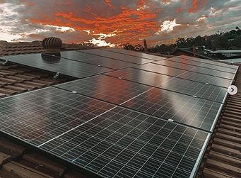 solar-installs.jpg