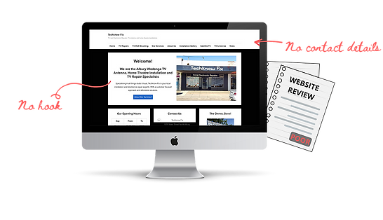 website-inspection.webp