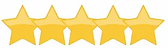five-stars.webp