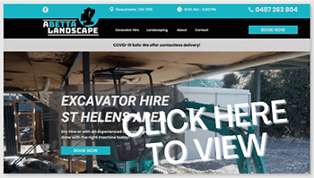 EXCAVATOR-HIRE-WEBSITE-SAMPLE.webp