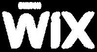 built-wix-white.webp