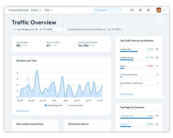wix-dashboard-traffic.png