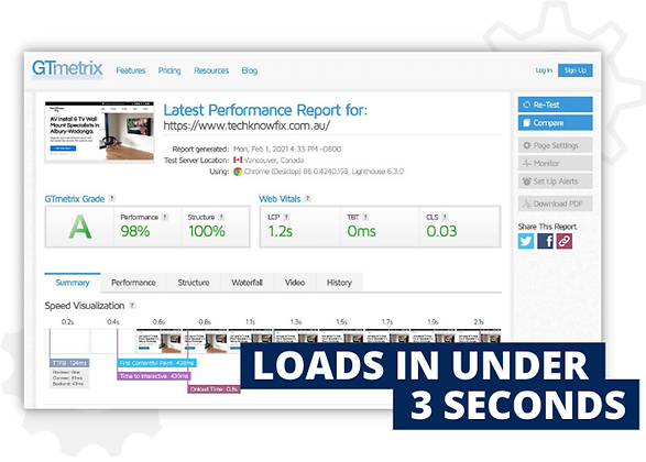 loads-in-under-3-seconds.webp