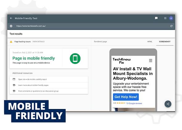mobile-friendly.webp