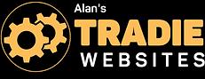 alans-tradie-websites-logo-black.png