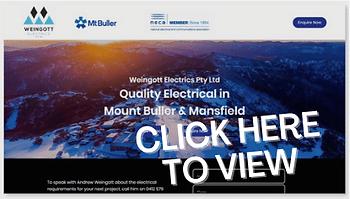 ELECTRICIAN-WEBSITE-SAMPLE-2.png