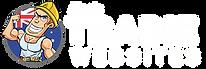 alans-new-logo-black.webp