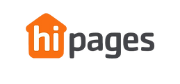 Hipages-800x377.png