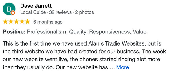 mobile-review-3.webp