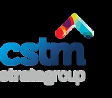 cstm-website_logo.png