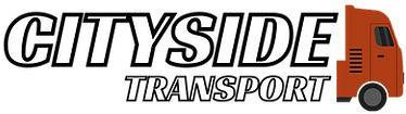 Cityside Transport Logo