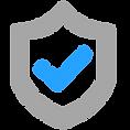 website-SSL-certificate.png