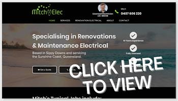 ELECTRICIAN-WEBSITE-SAMPLE.webp