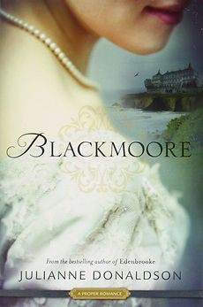 Blackmoore.jpg