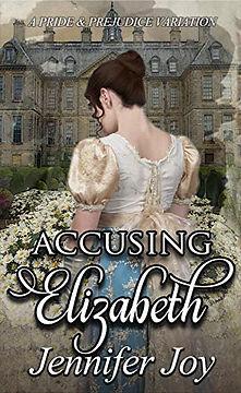 Accusing Elizabeth JJ.jpg