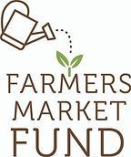 FMF logo_white background.jpg