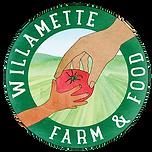 WFFC Logo.png